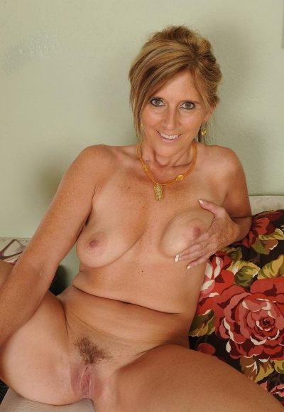 Проститутка Зинаида